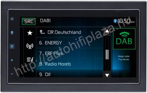 macAudio SD CARD 600NAV iGO Primo Navigációs kártya | Autohifiplaza hu