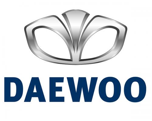 Daewoo beépítőkeretek és kiegészítők