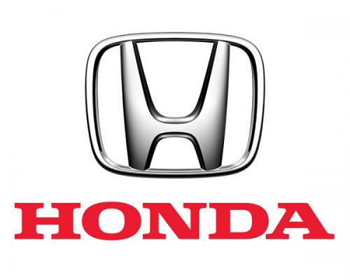 Honda beépítőkeretek és kiegészítők