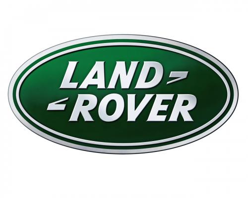 Land Rover beépítőkeretek és kiegészítők