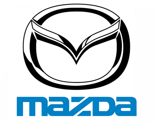 Mazda beépítőkeretek és kiegészítők