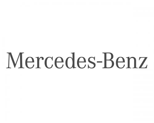 Mercedes beépítőkeretek és kiegészítők