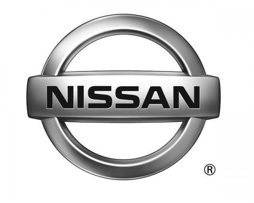 Nissan beépítőkeretek és kiegészítők
