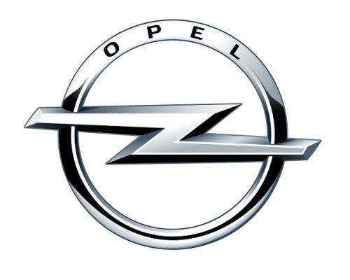 Opel beépítőkeretek és kiegészítők
