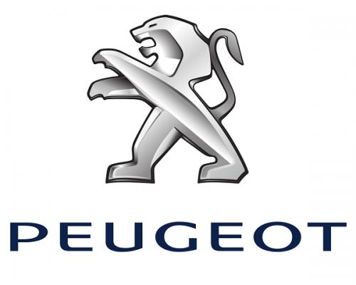 Peugeot beépítőkeretek és kiegészítők