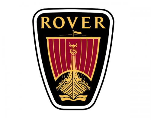 Rover beépítőkeretek és kiegészítők