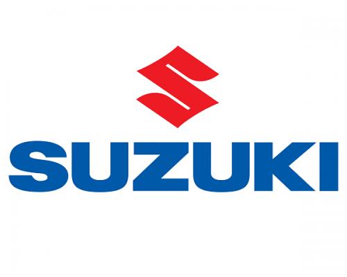 Suzuki beépítőkeretek és kiegészítők