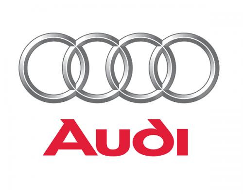 Audi beépítőkeretek és kiegészítők