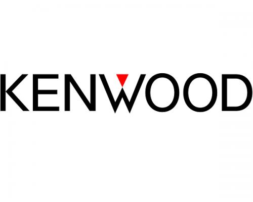 KENWOOD Autórádiók