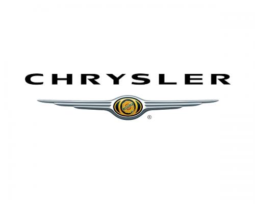 Chrysler beépítőkeretek és kiegészítők