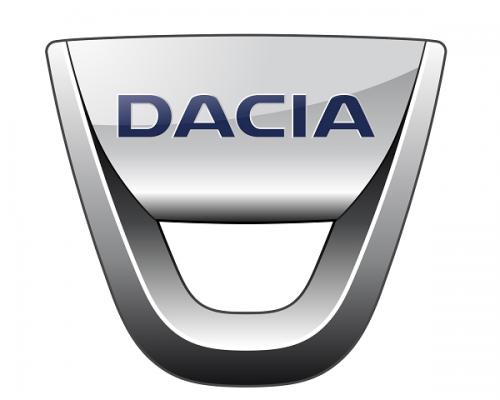 Dacia beépítőkeretek és kiegészítők